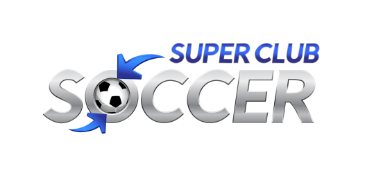 Super Club Soccer