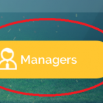 3. Click Managers at the bottom